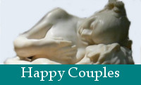 Relatieontwikkeling Happy Couples